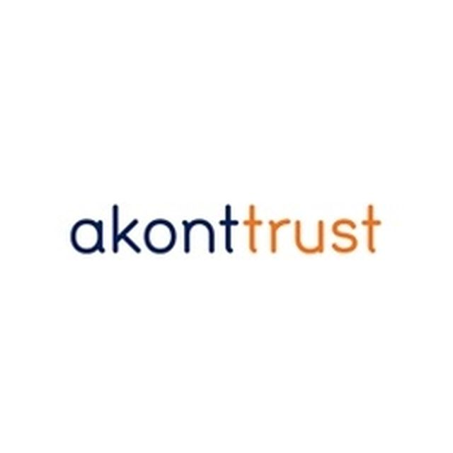 Akont Trust company