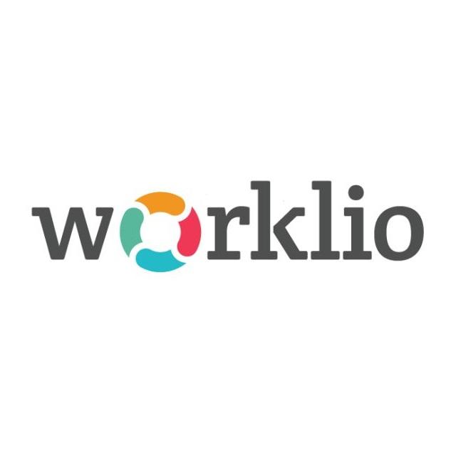 Worklio