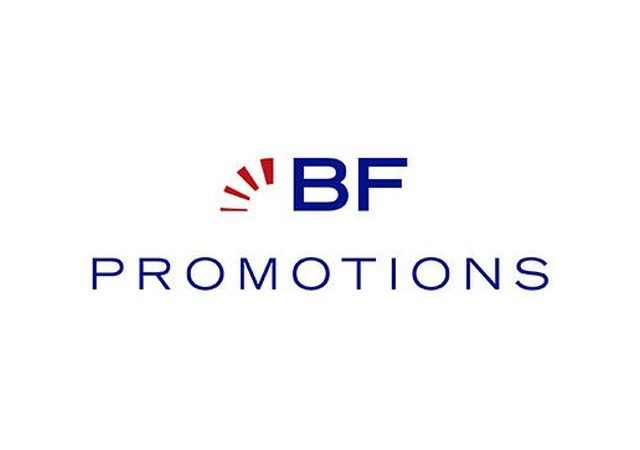 BontonFilm Promotions