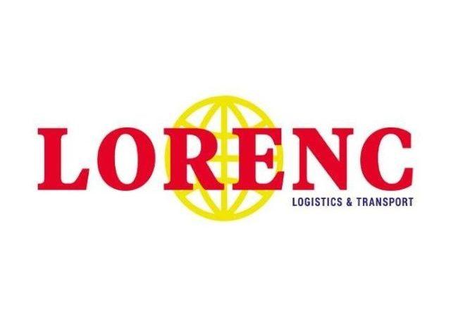 Lorenc Logistic