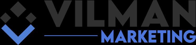 VILMAN | Online marketing na míru